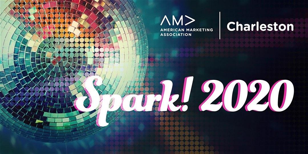 2020 SPARK! Awards Finalists