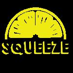 Squeeze_Logo-1